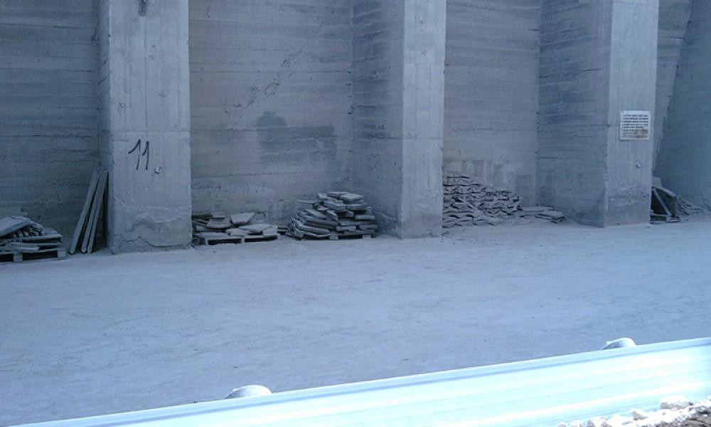 Stokhol Perde Duvar Yapılması || 3MC Yapı