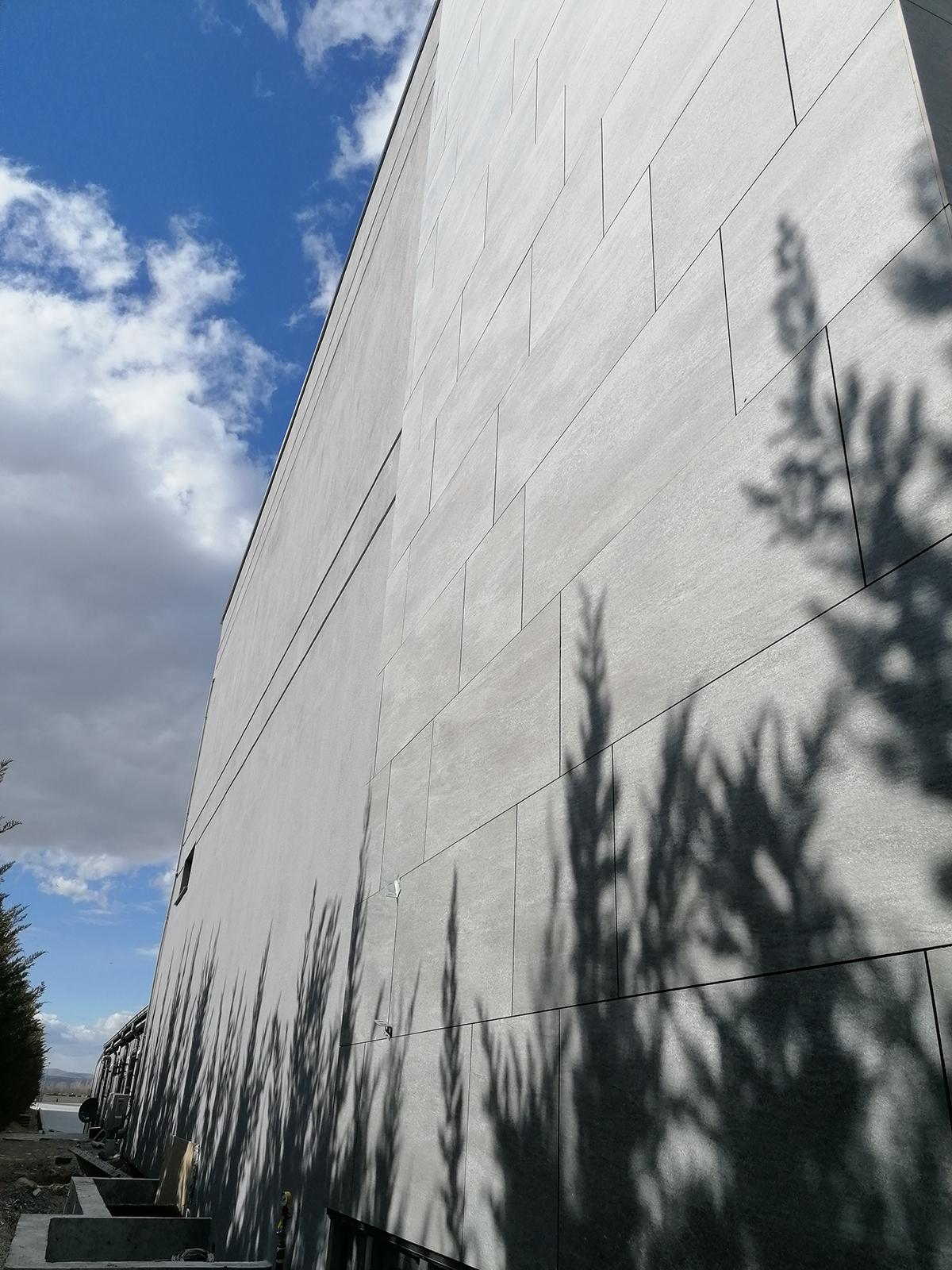    3MC Yapı